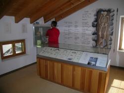 Museo Binn