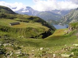 Alpe Satta