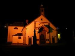 Chiesa di Croveo