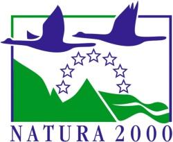 Natura 2000 - Logo