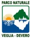 Parco Naturale Veglia Devero - Logo