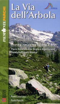 La guida escursionistica