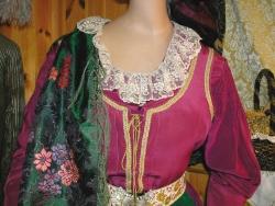 Costume tradizionale